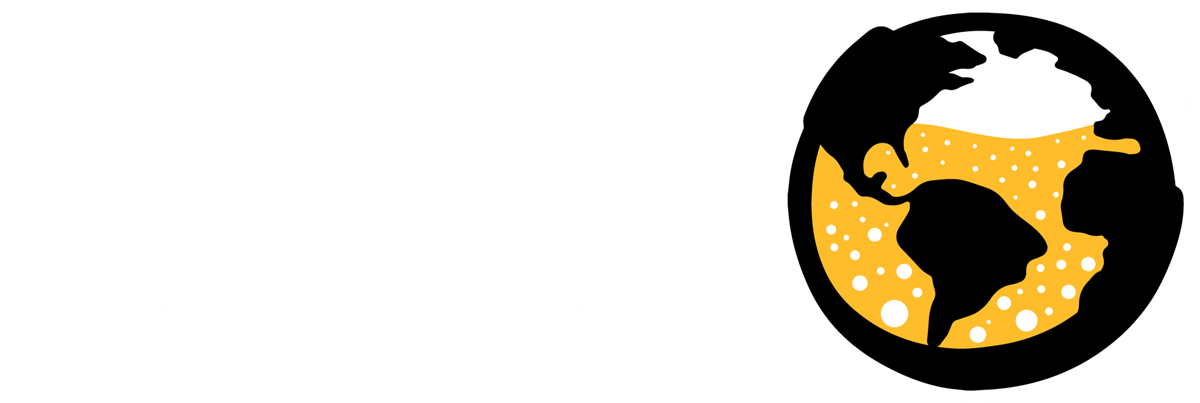 Global Brew Tap House - Saint Charles, IL - Homepage